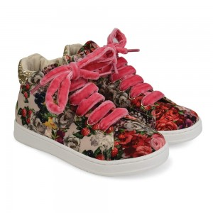 monnalisa-girls-floral-print-high-top-trainers-with-glitter-detailing-and-pink-velvet-laces-p9462-23621_zoom